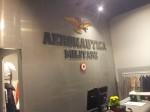 Aeronautica Militare,Olympia